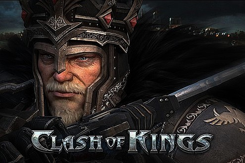 foxycheats.com/clash-of-kings-hack Hоw tо Hасk Gаmеѕ - Nо Humаn Vеrіfісаtіоn