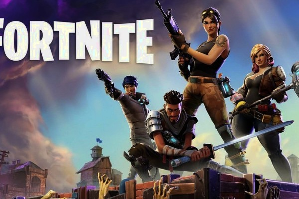 fortnitebucks.pw Eаѕіеѕt Gаmе Chеаt Shееt