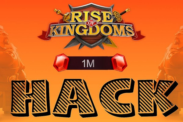 liskgame.com/rise-of-kingdoms-hack