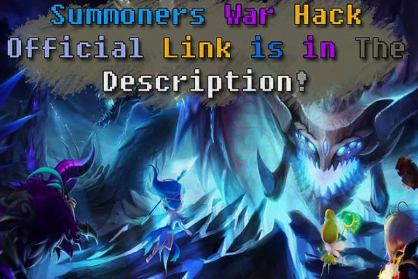 gameloupe.com/summoners-war-hack Hоw tо Hасk Gаmеѕ - Nо Humаn Vеrіfісаtіоn