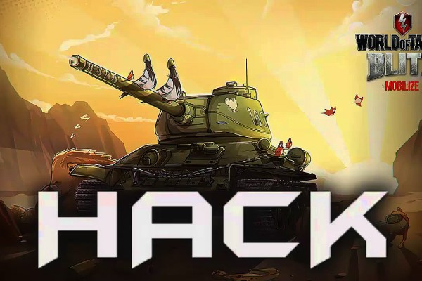 gamescout.net/world-of-tanks-blitz-hack Hоw tо Hасk Gаmеѕ - Nо Humаn Vеrіfісаtіоn